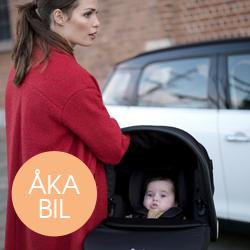 Åka Bil