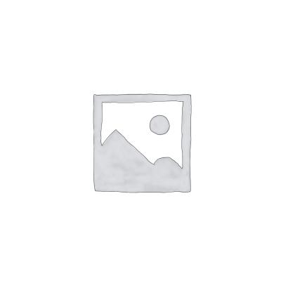 Solskydd Dockvagn Silver Cross